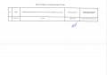 Icon of Данные об аварийных отключениях (и об объёмах недопоставленной эл эн ) за апрель 2017 (п.11 ''б'' абз.15-№24 от 21.01.2004 г ) п.12 (абз.2)