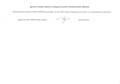 Icon of Данные о вводе и выводе из ремонта электросетевых объектов за июль 2017 (п.11''б'' абз 18 №24 от 21.01.2004)