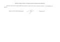 Icon of Данные о вводе и выводе из ремонта электросетевых объектов за август 2017 (п.11''б'' абз 18 №24 от 21.01.2004)